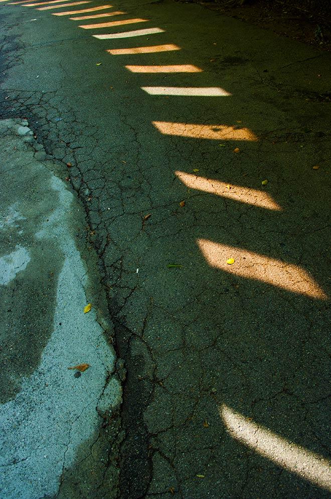 dtla-sunlight-pathway-by-commercial-photographer-john-ussenko