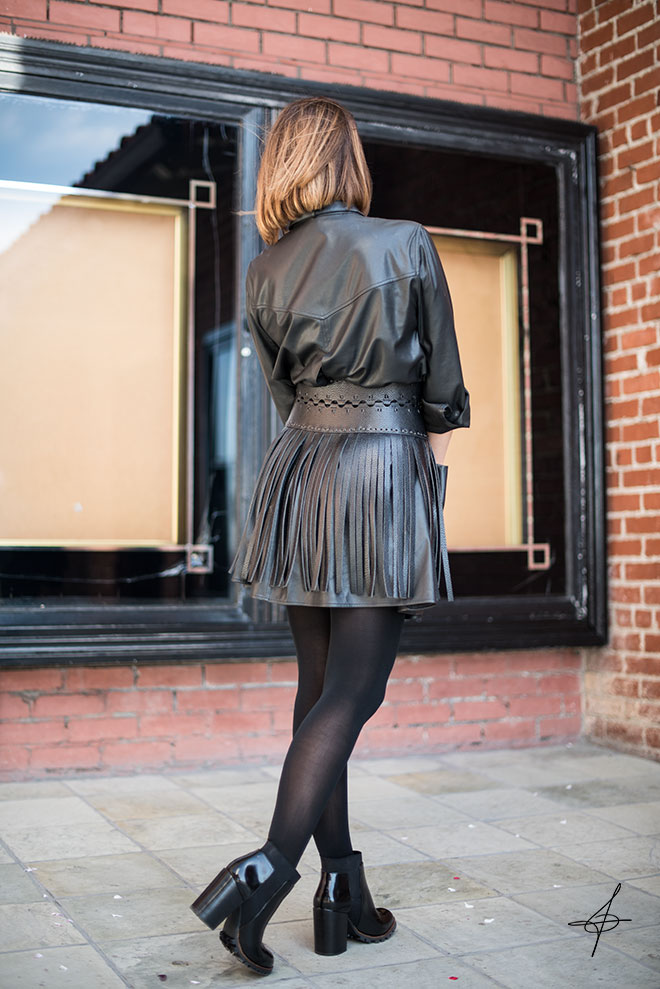 black-dress-back