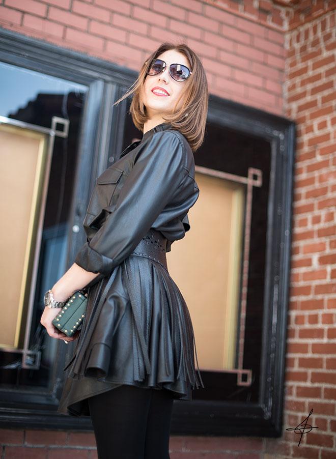 black-dress-glasses