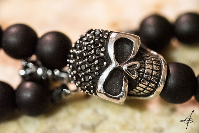 stephen-oliver-skull-onyx-by-los-angeles-street-fashion-photographer-john-ussenko